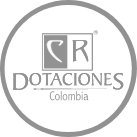 CR Dotaciones Colombia